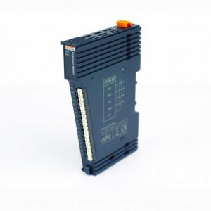 Modul de extensie de BUS MASTER ODOT CT-5710, conectare cu cablu de 5 fire, indicator led pentru status