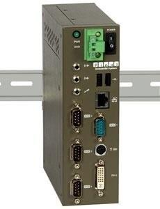 Pipal 2200D-125, 12V
