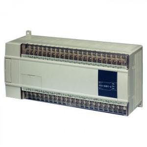 PLC XINJE XC3-60R-C 36DI/24DO, iesiri releu, alimentare 24V DC