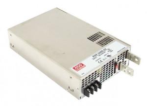 Sursa de alimentare MEAN WELL RSP-2400-12, iesire 12V, 166.7A, 2000W
