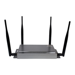 Access point industrial ICPDAS APW77BAM, Ethernet POE, bridge, repetor, roaming, multi SSID, Access Point