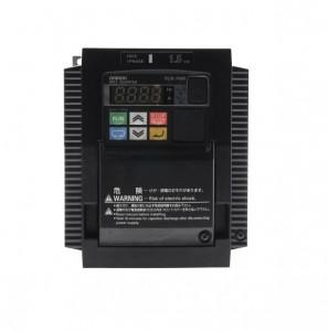 Convertizor de frecventa OMRON MX2-AB015-E, 1.5/2.2kW, curent nominal 8.0/9.6A, alimentare monofazata