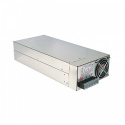 Sursa de alimentare MEAN WELL SP-750-5, iesire 5V, 120A, 600W