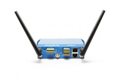 Router industrial 4G ACKSYS AirBox/14, dual SIM, WiFi, Ethernet, bridge, repetor, Access Point