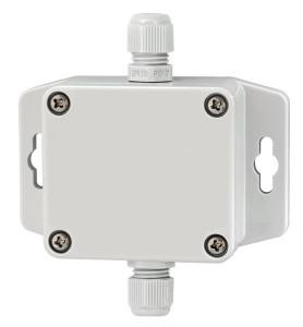 Traductor APAR AR550-U, masurare temperatura