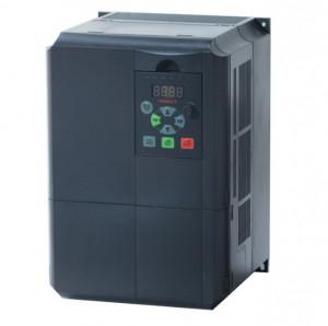 Convertizor de frecventa XINJE VB5-45P5, 5.5KW, curent nominal 14A, alimentare trifazata