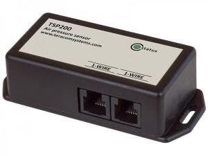 Traductor de presiune absoluta TERACOM TSP200, iesire digitala 1-Wire