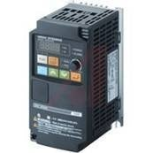 Convertizor de frecventa 0.4kW, curent nominal 2.6A, monofazat