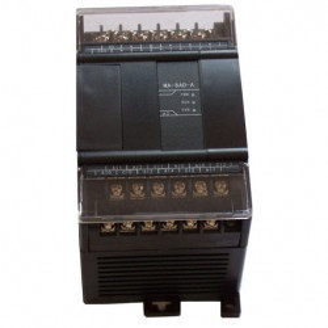Modul extensie XINJE MA-6PT-P, intrari temperatura PT100, iesiri PID