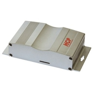 Modul I/O HCP Hit65T, 4DI/2AI/4DO, GSM, custom API