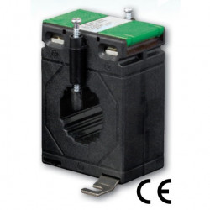 Transformator de curent Lumel LCTB6240-300-5A-0.5, curent primar 300A, clasa de precizie 0.5, iesire 5A