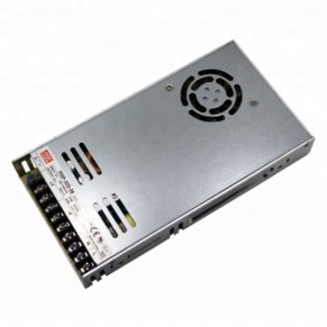 Sursa de alimentare MEAN WELL RSP-320-36, iesire 36V, 8.9A, 320.4W