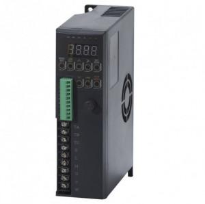 Convertizor de frecventa XINJE VB5N-20P7, 0.75KW, curent nominal 4.7A, alimentare monofazata