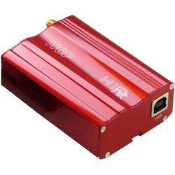 Modem GPRS HCP HIT55, interfata USB, fax, stiva TCP/IP, comenzi AT