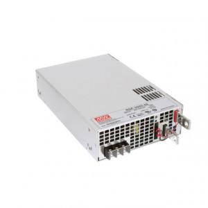 Sursa de alimentare MEAN WELL RSP-3000-48, iesire 48V, 62.5A, 3000W