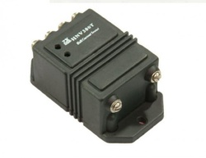 Traductor CHENYANG CYHVS400T, masurare tensiune, curent continuu si alternativ, 400V, iesire 0-5V