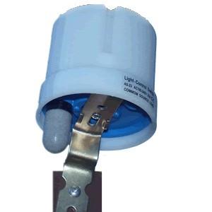 Traductor outdoor integrat SONBUS SM5391B, masurare temperatura, umiditate si iluminare