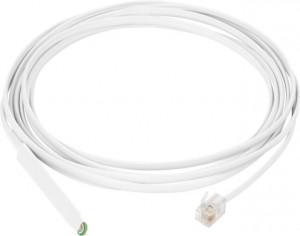 Senzor de umiditate HWG Humid-1Wire 3m