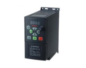 Convertizor de frecventa XINJE VB5-43P7, 3.7KW, curent nominal 9.6A, alimentare trifazata