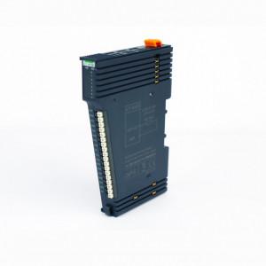 Modul de extensie I/O ODOT CT-4158, 8 ieșiri analogice în tensiune, 0-5VDC, 0-10VDC, ±5VDC, ±10VDC, indicator led pentru fiecare intrare