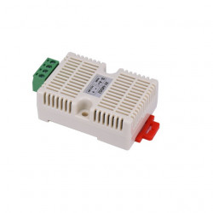 Traductor măsurare temperatura si umiditate SE-LT XY-MD02, MODBUS RTU/ASCII, RS485, alimentare 5 - 30 VDC