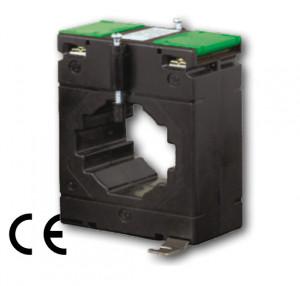 Transformator de curent Lumel LCTB 8640451000A55, curent primar 1000A, clasa de precizie 0.5, iesire 5A