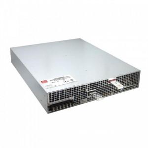 Sursa de alimentare MEAN WELL RST-10000-24, intrare trifazata, iesire 24V, 400A, 9600W