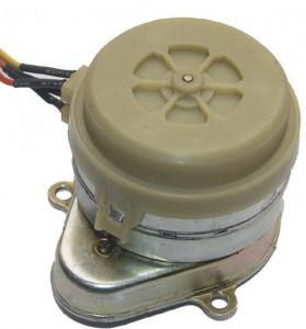 """Motor pentru valve de zona On/Off, 1/2""""-1"""""""