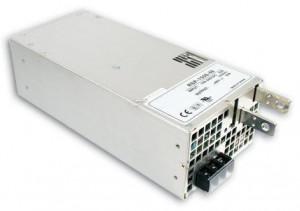Sursa de alimentare MEAN WELL RSP-1500-5, iesire 5V, 240A, 1200W