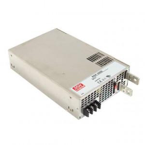 Sursa de alimentare MEAN WELL RSP-3000-24, iesire 24V, 125A, 3000W