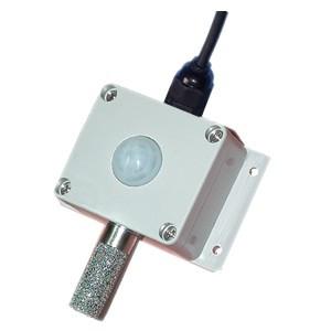 Traductor integrat SONBUS - SM3590B, masurare temperatura, umiditate si iluminare