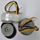 Poze Transformator Toroidal 230V ~ AC