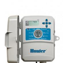 Programator, Controller Irigatii Hunter X2, Ready Wi-Fi