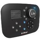 Programator, controller Irigatii IRRITROL LIFE 220V/ 24V, Wi-Fi ready