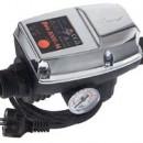 Presostat (Kit) electronic Brio 2000-M, 220V-10A
