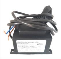 Transformator Irigatii IRRITROL 230V / 24V ~ AC