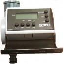 Programator, Controller Irigatii IRRITROL New Tape Timer DC 9V