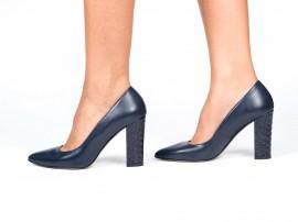 Pantofi Guban Aurora