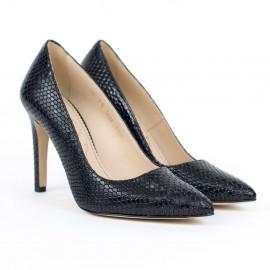 Poze Pantofi Guban Victoria