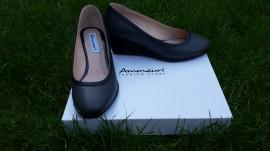 Poze Pantofi dama R1506
