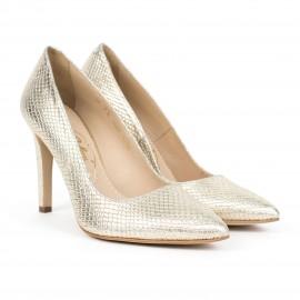 Poze Pantofi Guban Naomi