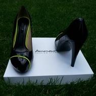 Pantofi dama 14G020 - vara 2014