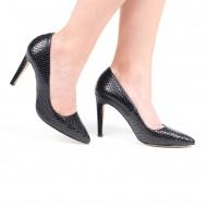 Pantofi Guban Victoria