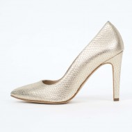 Pantofi Guban Naomi