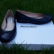Pantofi dama R1511