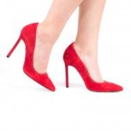 Pantofi Guban Cleo