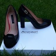 Pantofi dama R1502