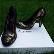 Pantofi dama 14G016 - vara 2014