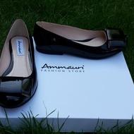 Pantofi dama R1514