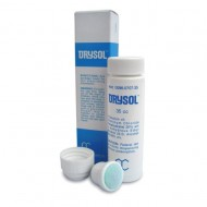 Drysol Extra-Strong Roll-On - 35ml
